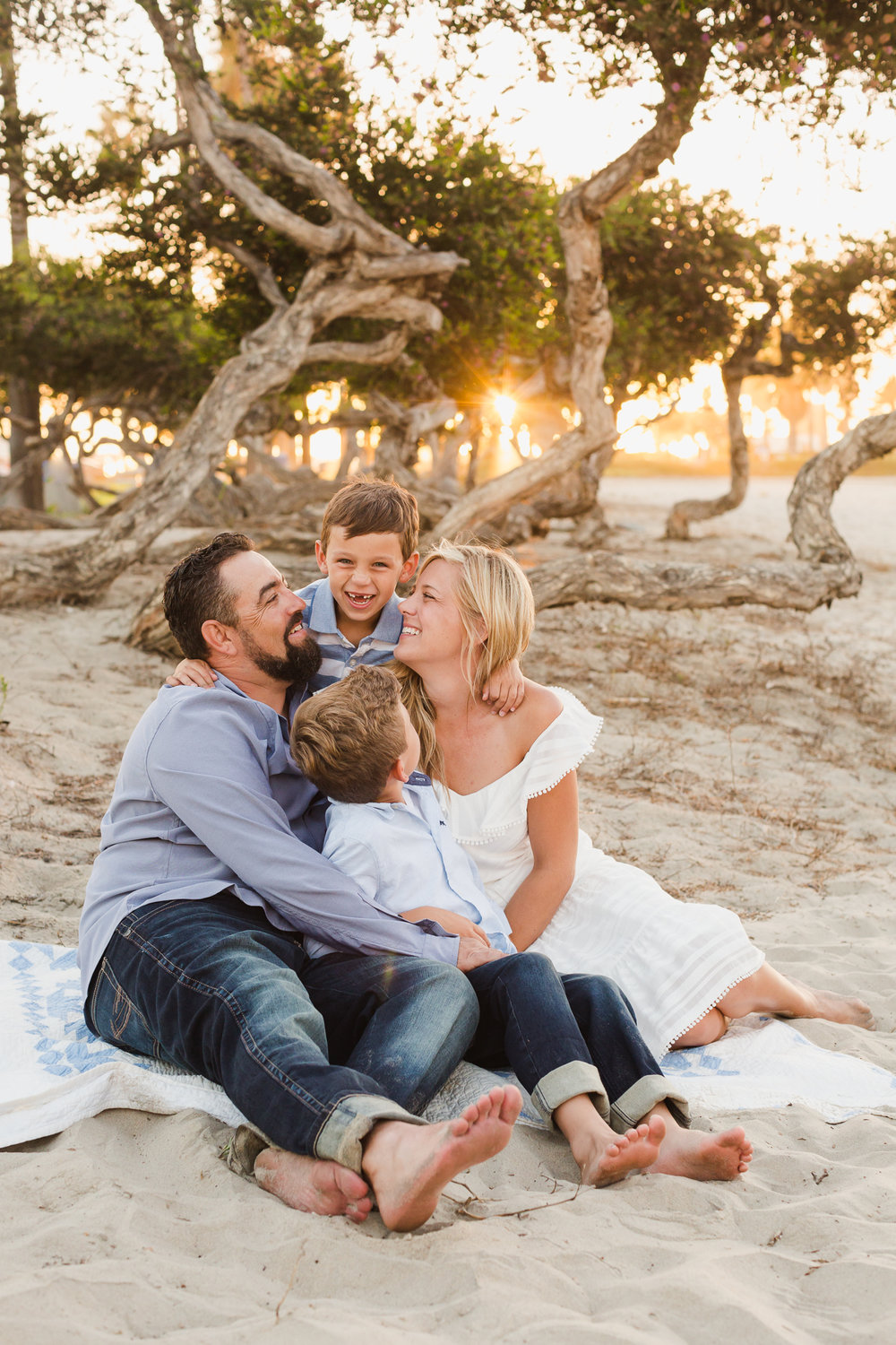 San-Diego-Family-Photographer-South-Mission-Beach-PF-WS-13.jpg