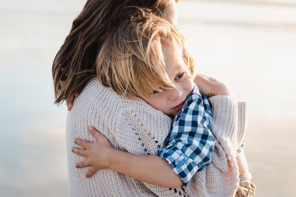 Family-Photos-Mission-Beach-San-Diego-Photographer-SF-WS-3.jpg