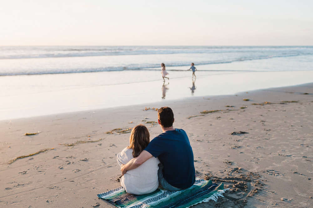 Staycation Family Beach Photos Mission Beach, San Diego-26.jpg