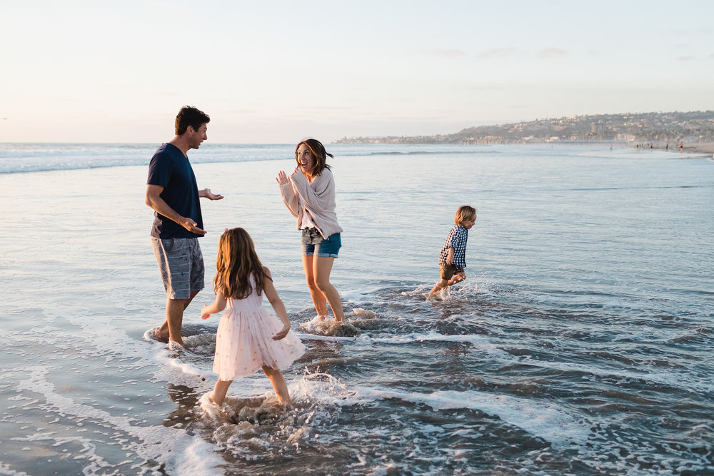Staycation Family Beach Photos Mission Beach, San Diego-27.jpg
