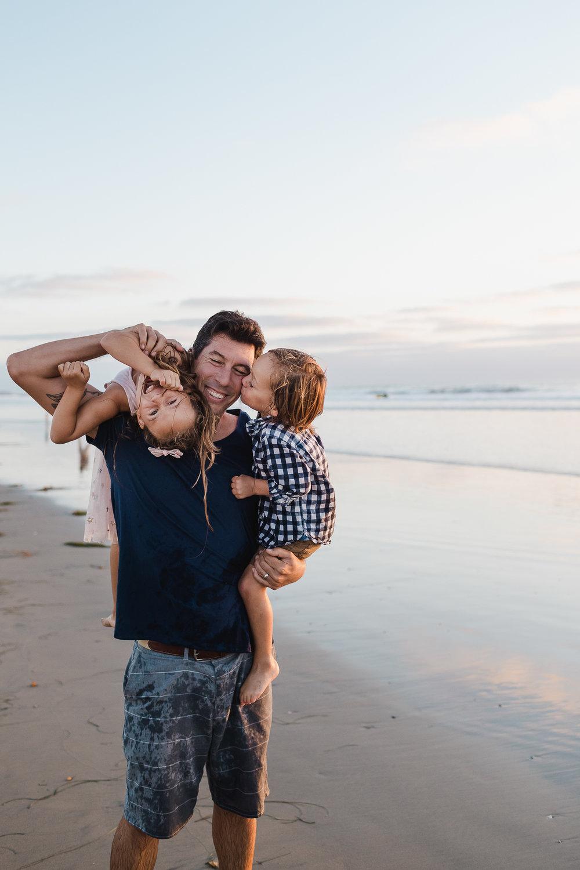 Staycation Family Beach Photos Mission Beach, San Diego-29.jpg