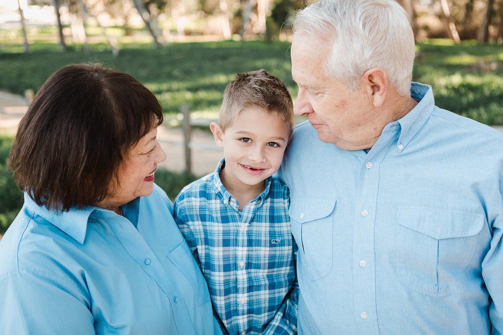 Carlsbad Family Photographer San Diego WS-2.jpg