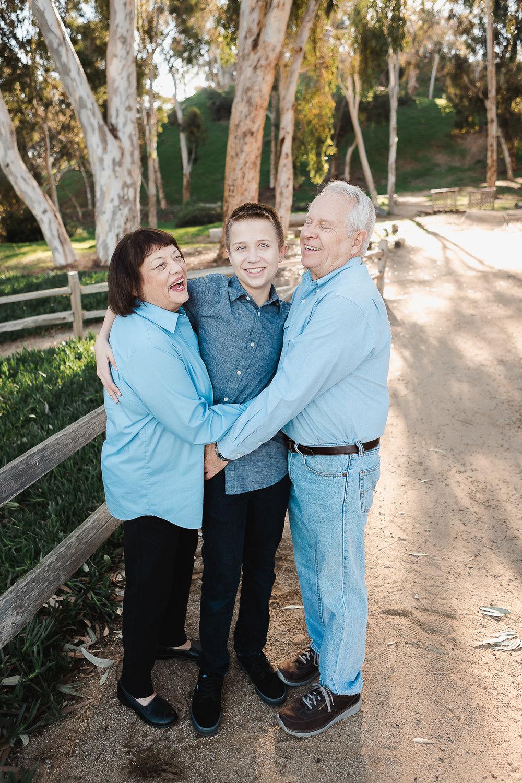 Carlsbad Family Photographer San Diego WS-4.jpg