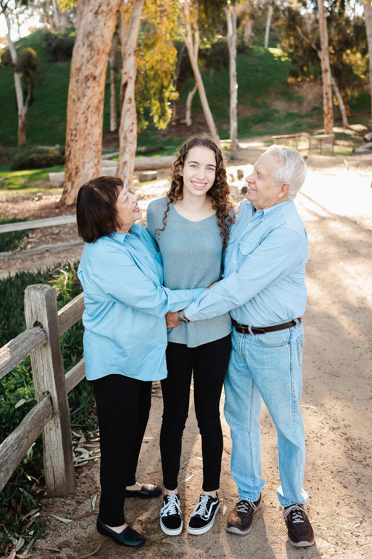Carlsbad Family Photographer San Diego WS-5.jpg