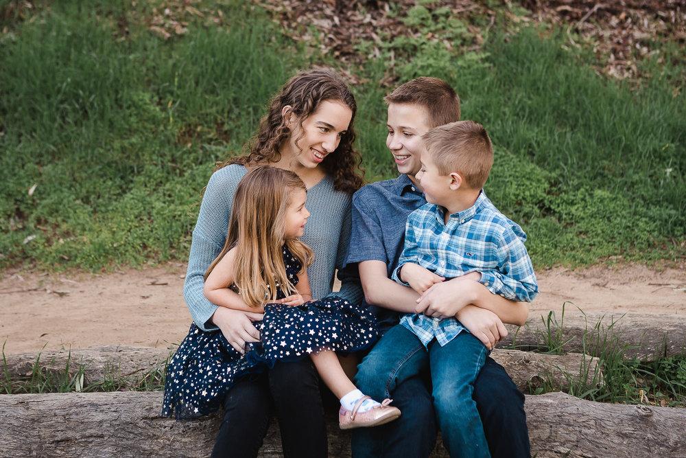 Carlsbad Family Photographer San Diego WS-6.jpg