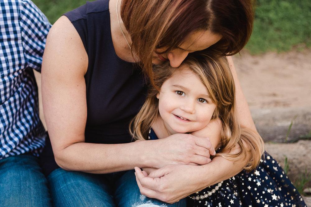 Carlsbad Family Photographer San Diego WS-12.jpg