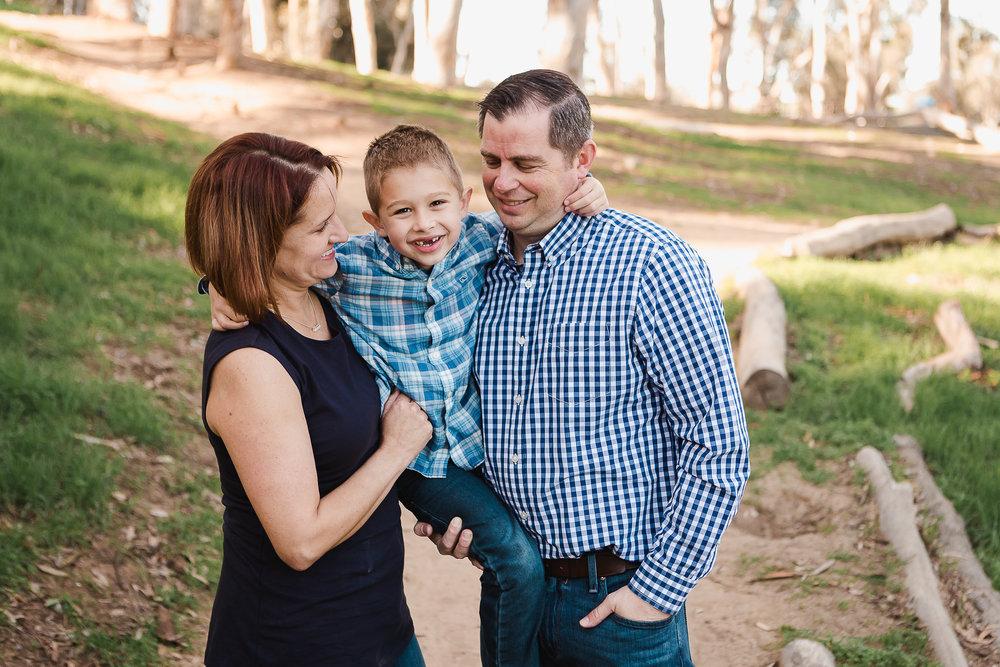 Carlsbad Family Photographer San Diego WS-13.jpg