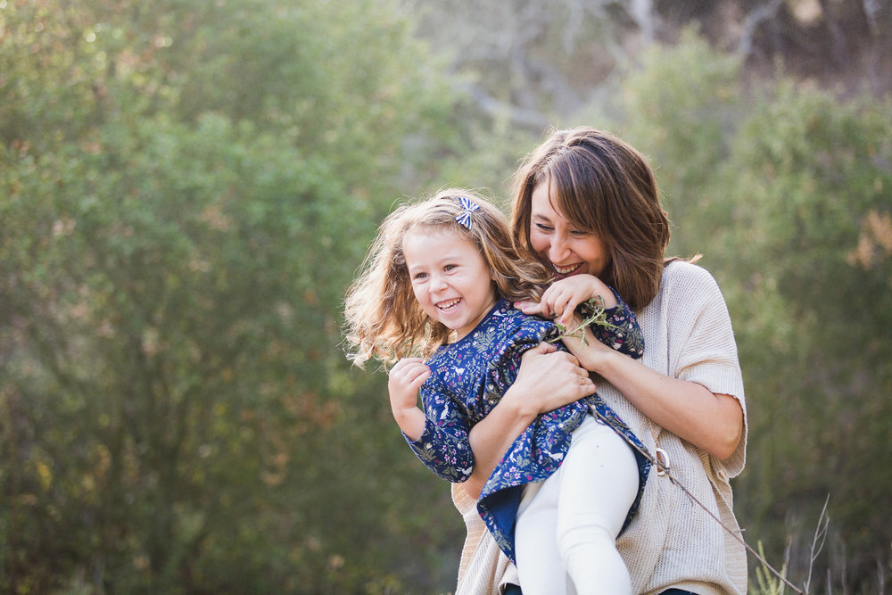 San Diego Photographer Christine Dammann Photography Mommy and Me.jpg