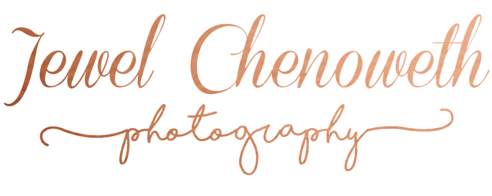 Jewel Chenoweth Photography