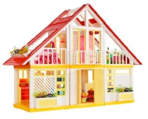 54ff9c87a121c-barbie-dream-house-1979-de.jpg