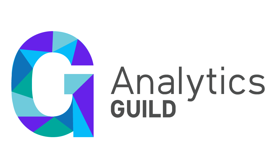 Analytics Guild