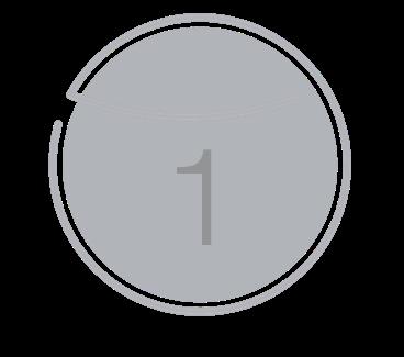 1 grey.png