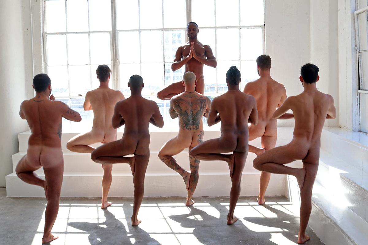 Hot famous girls naked