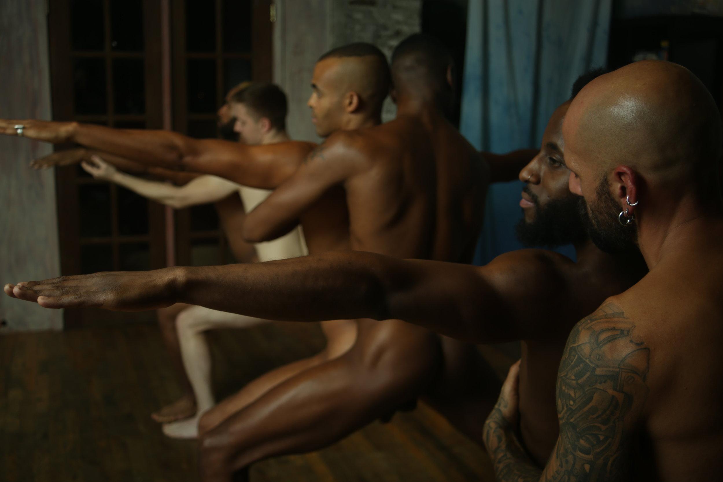 Black girls wrestle white girls topless