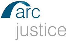 ARC Justice.jpg