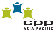 CPP.jpg