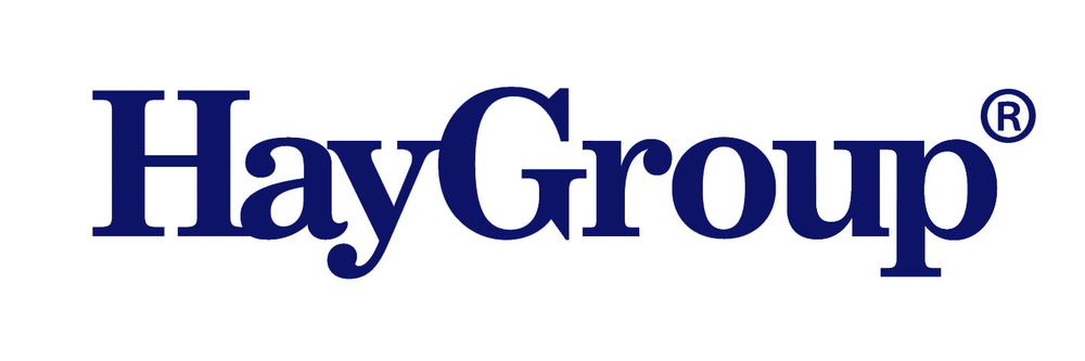 hay-group.jpg