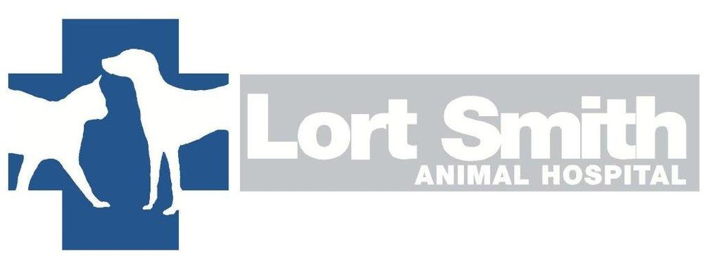 lort-smith.jpg