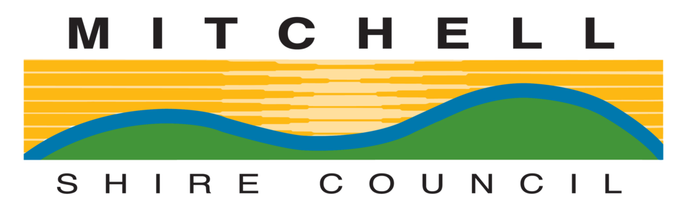 Mitchell-Shire-Council.png