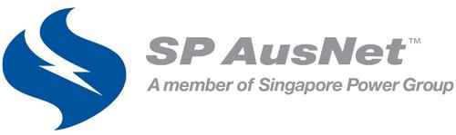 Sp-ausnet_logo.png