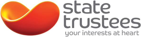 state-trustees-logo.jpg