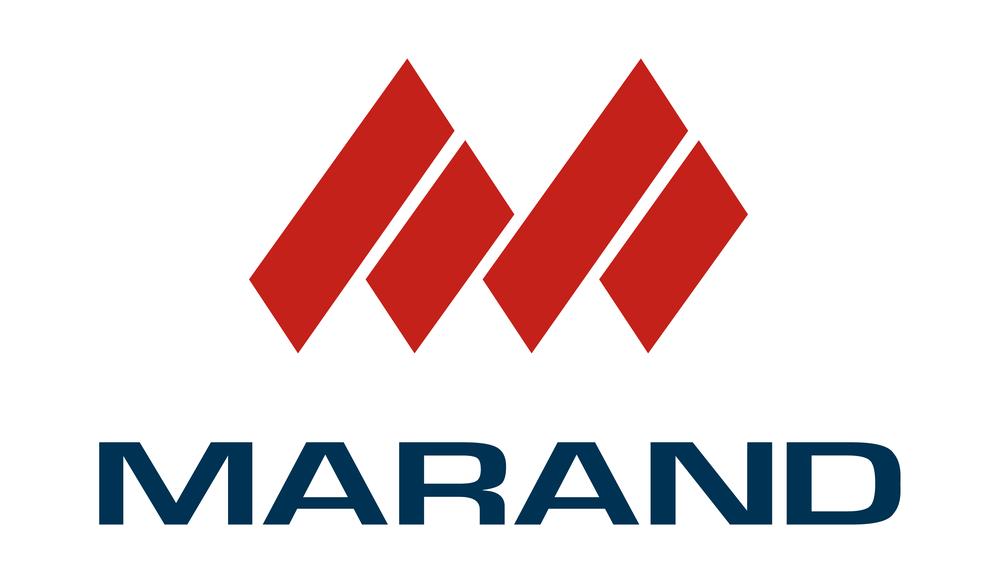 Marand.png