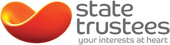 state-trustees-logo.jpg