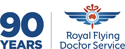 RFDS-90years.png