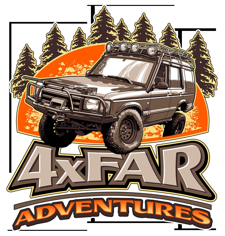 Wilderness First Responder Certification 4xfar Adventures
