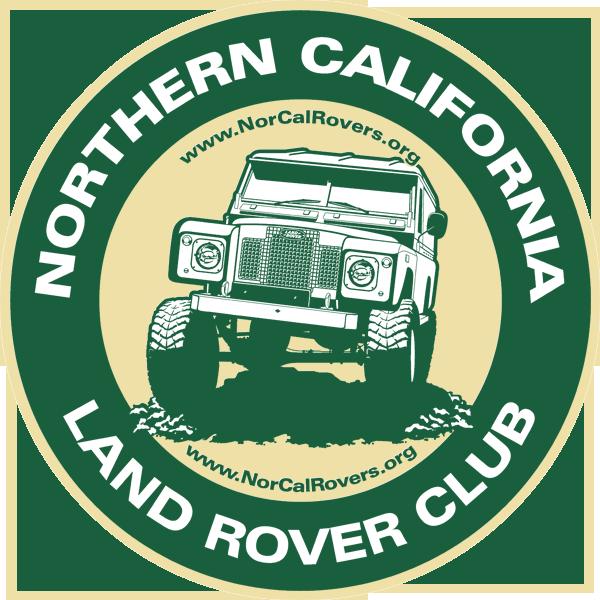 NCLR Club