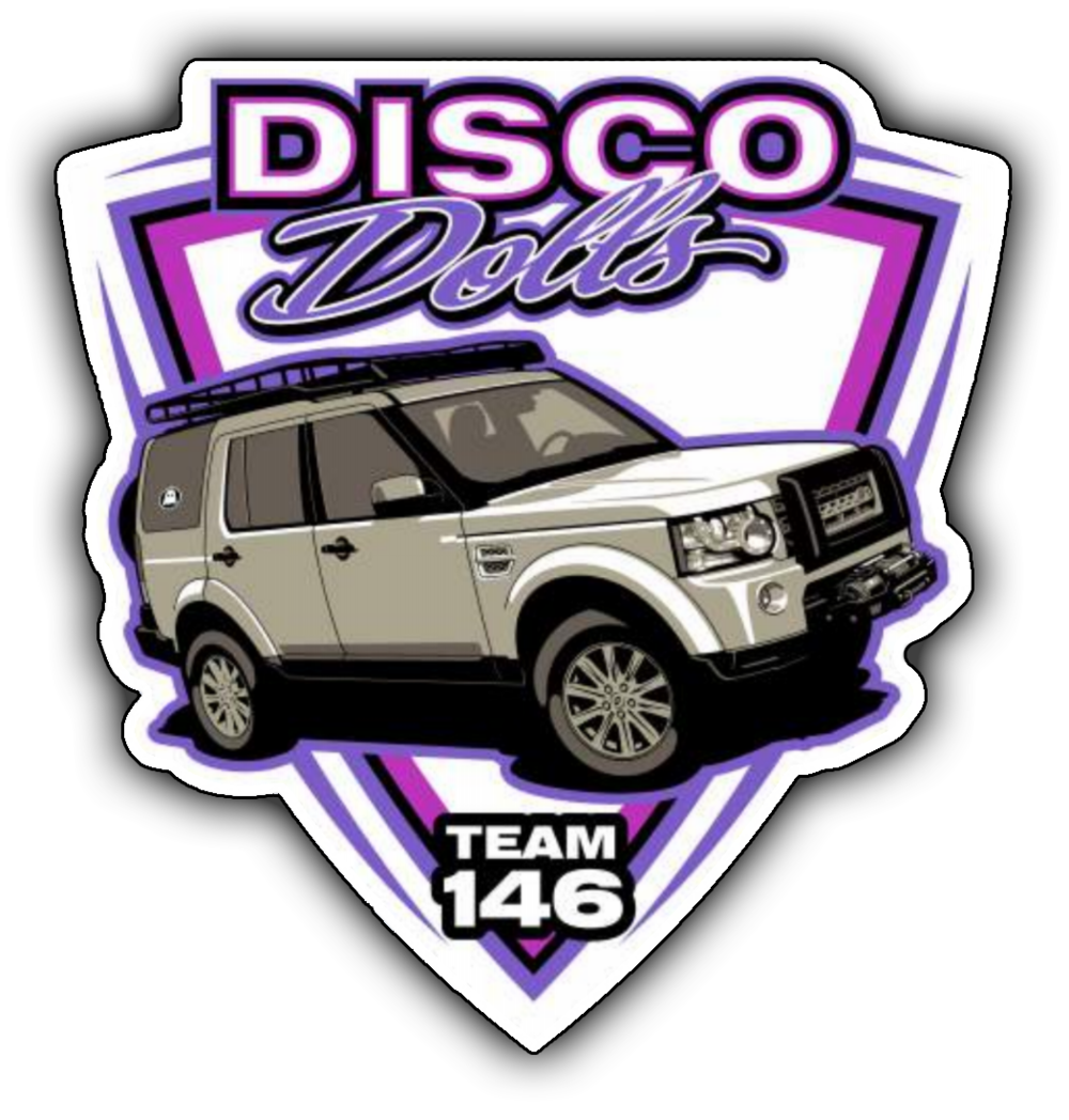 Team Disco Dolls Logo.png