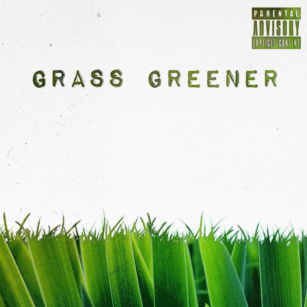 Grass Greener_02.jpg