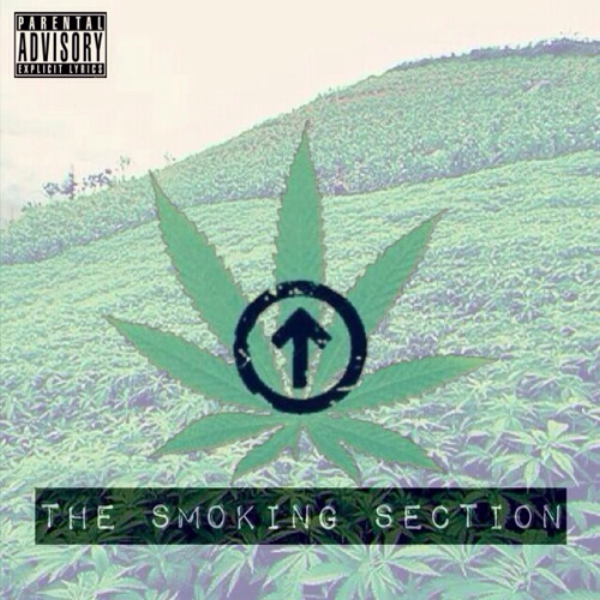 TheSmokingSection