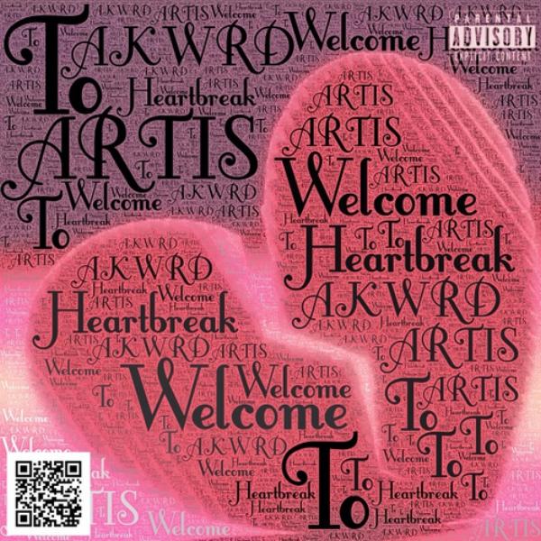 Akwrd Artis - W2HB