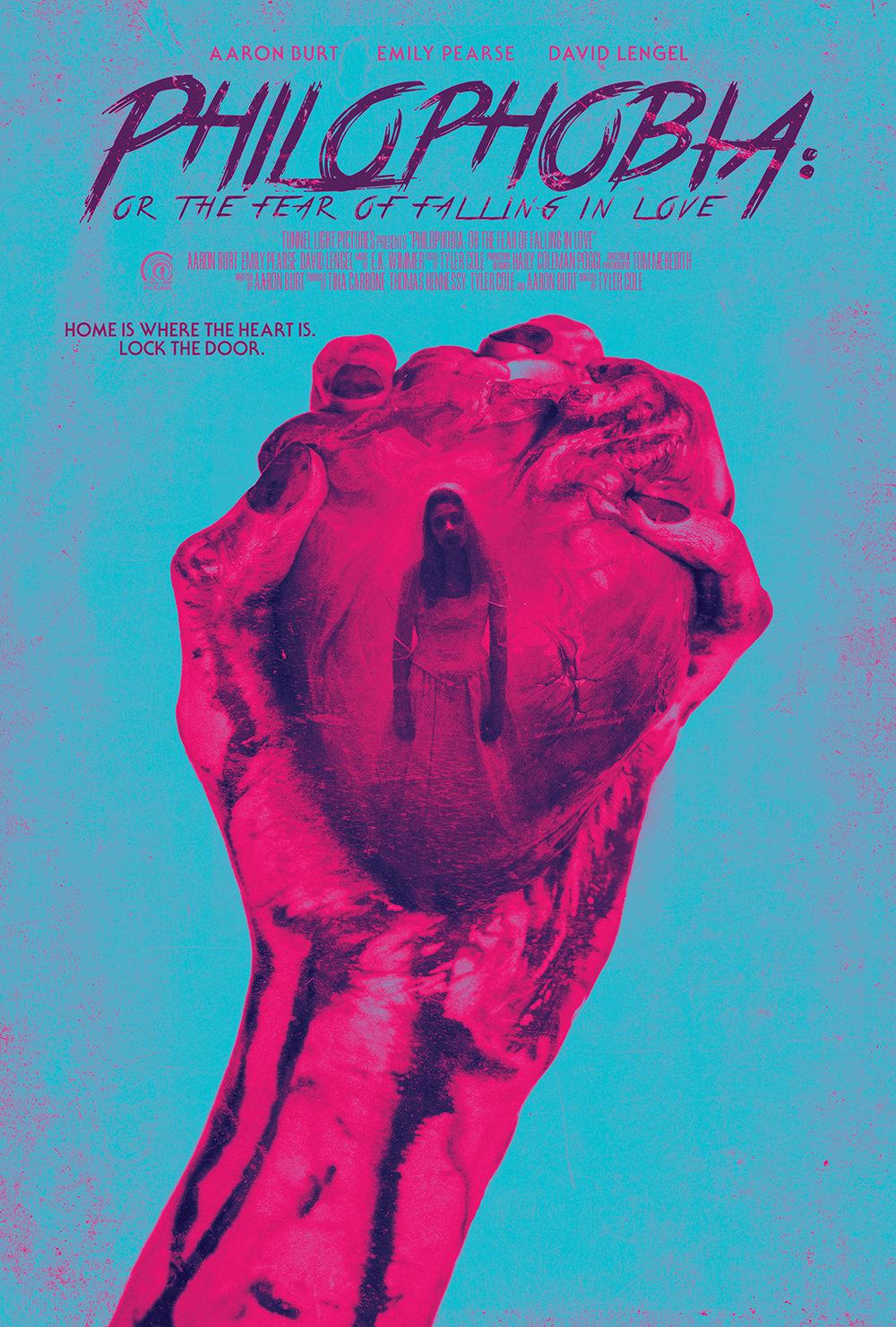 Philophobia_KA_Poster2_ForWeb.jpg