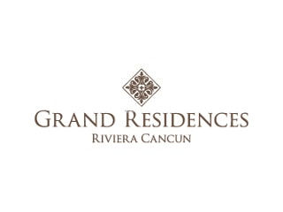 grand-residences-riviera-cancun-logo_5_129621.jpg