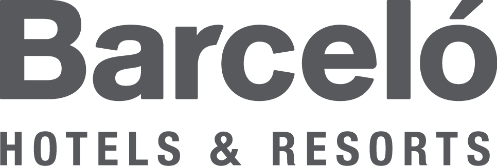 Logo-Barcelo_BHR_pos.png