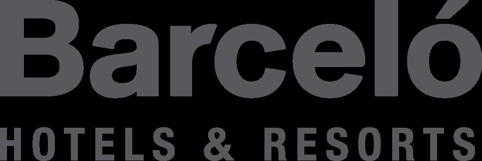Logo-Barcelo_BHR_pos.png