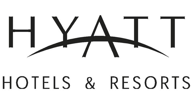 hyatt hotels and resorts.jpg