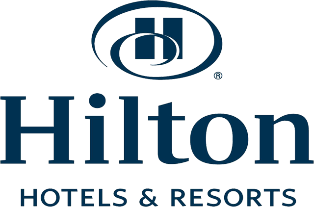 hilton-hotels-and-resorts-logo.png