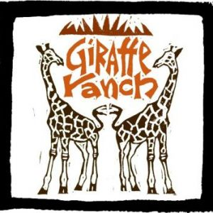 giraffe ranch.jpg