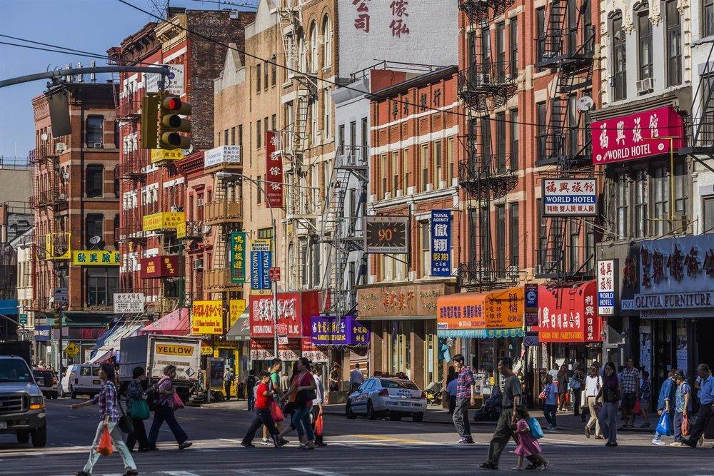 161007-new-york-chinatown-mn-1030_dd35df8c4dae7c2ca0da3e2d71e183d5.nbcnews-ux-2880-1000.jpg