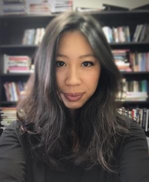 Diane Wong bio pic.jpg