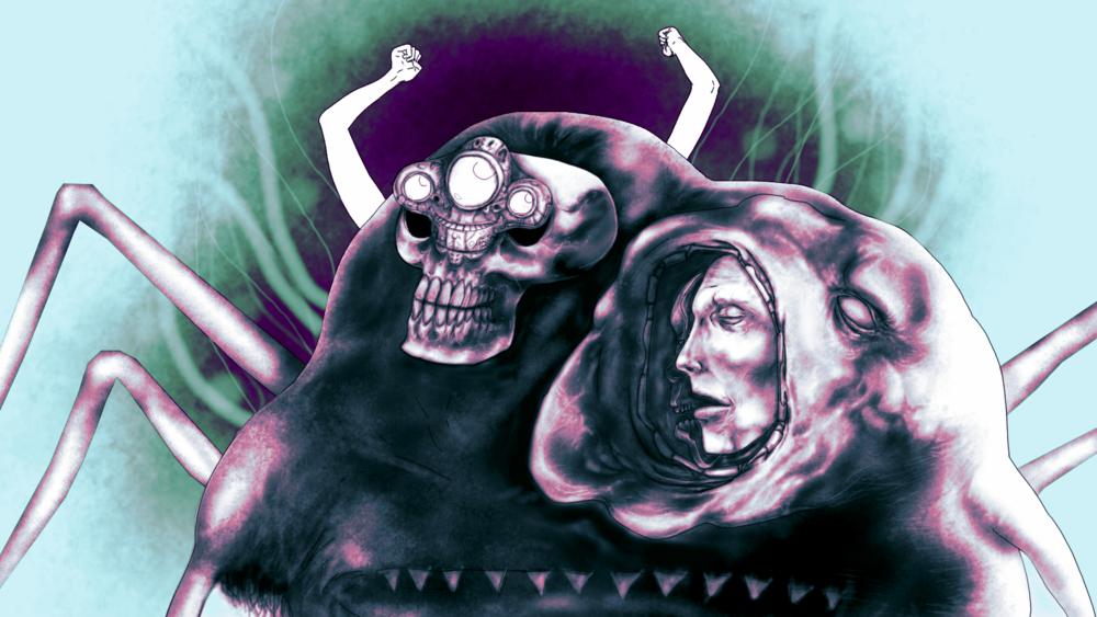 skullomania2.png