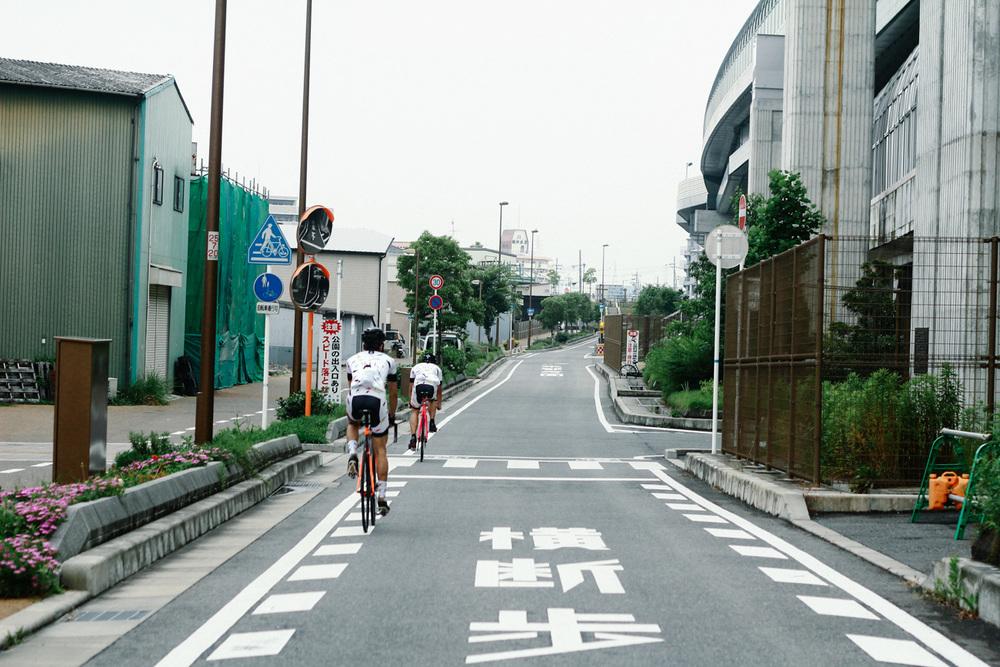 KYOTO (1 of 1)-5.JPG