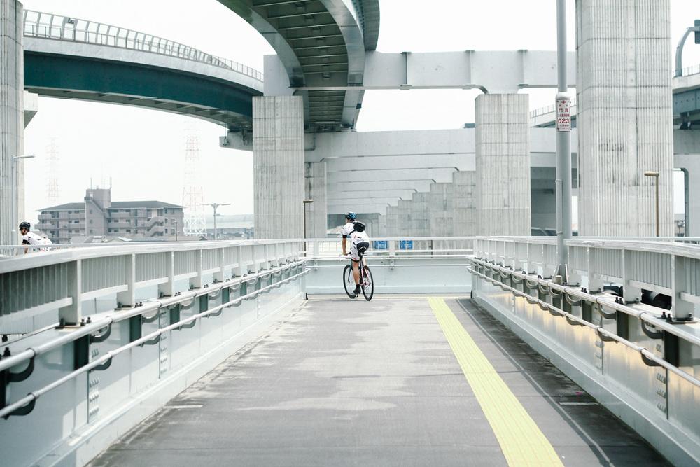 KYOTO (3 of 32).JPG
