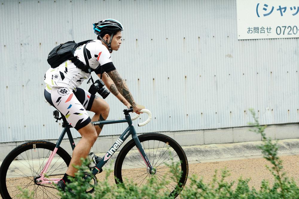 KYOTO (12 of 32).JPG