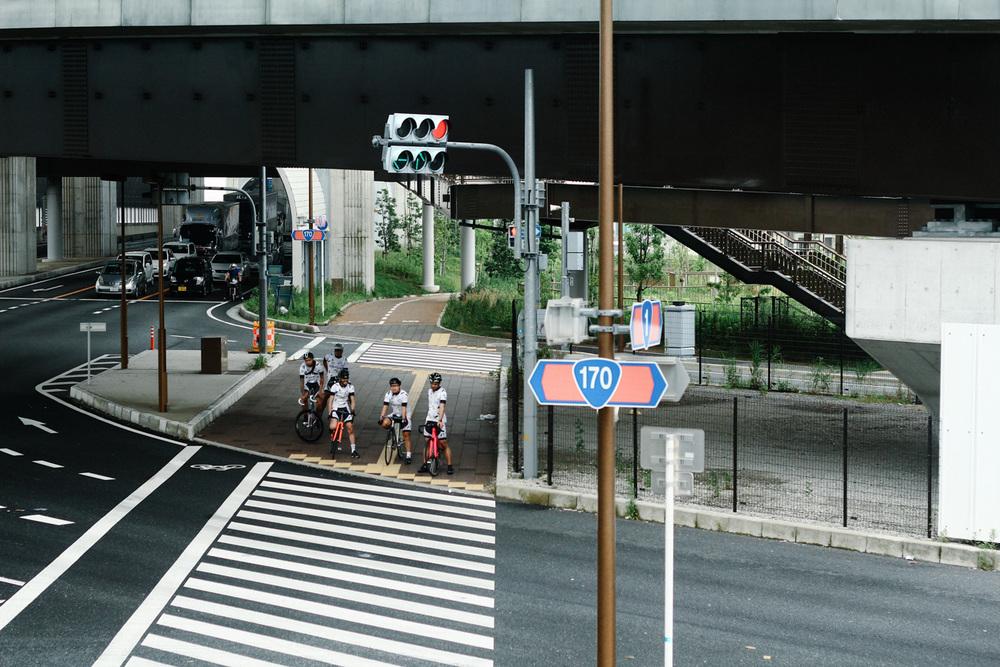 KYOTO (17 of 32).JPG