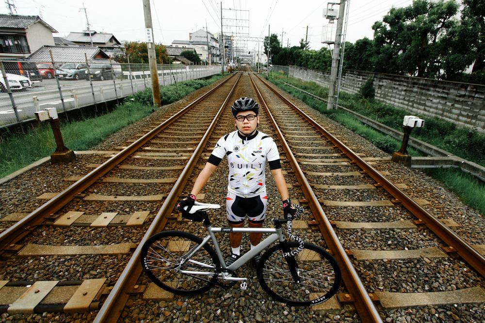 KYOTO (22 of 32).JPG