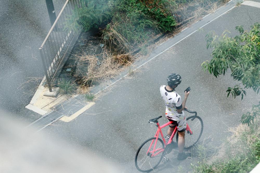 KYOTO (24 of 32).JPG